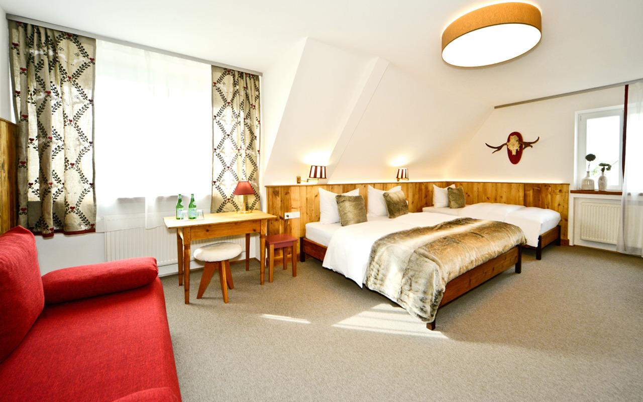 bettdecken 135x220 bettw sche s oliver reduziert barock schlafzimmer modern tapete im. Black Bedroom Furniture Sets. Home Design Ideas